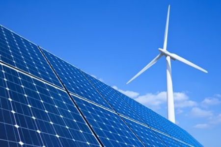 Rinnovabili, il Parlamento Europeo aumenta i target