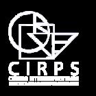 logo_q_neg