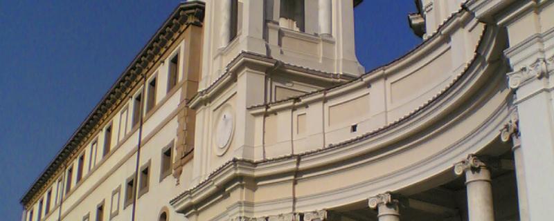 PALAZZO-DORIA2