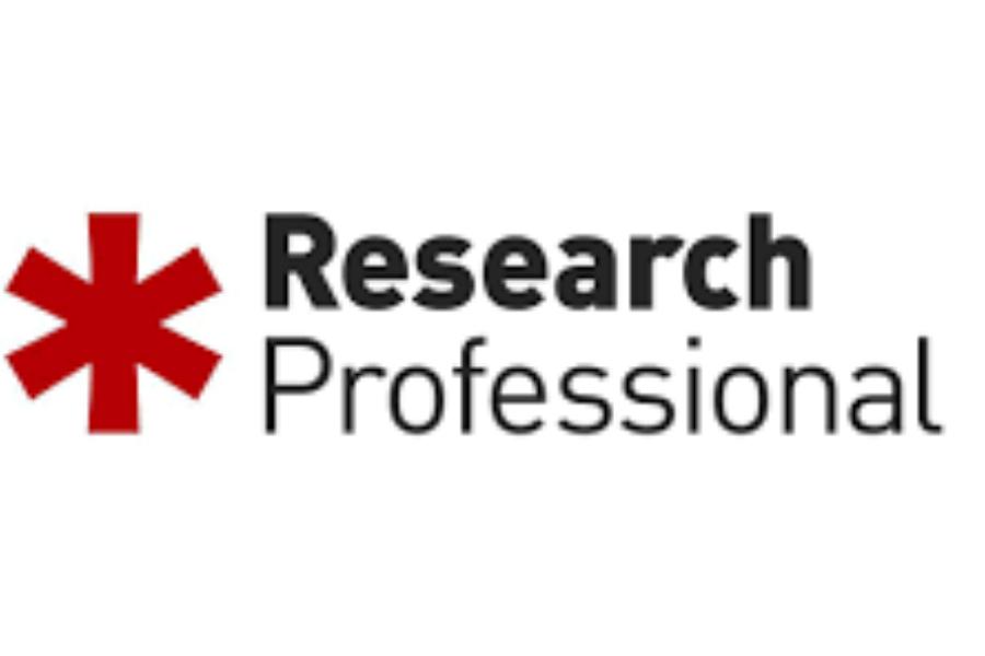 Fonti e opportunità di finanziamento italiane per la ricerca tanto in ambito pubblico che privato