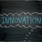 """IL CNR promuove il Manifesto """"MFF for Research & Innovation"""""""