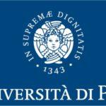 Adesione al CIRPS dell'Università di PISA