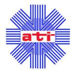 Premio ATI per Tesi di Dottorato – Edizione 2018