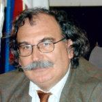 L'orizzonte italiano dell'innovazione avanza in Europa