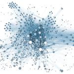 Seminari – Workshop inter e transdisciplinari del Cirps