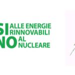 Roma, 13 novembre: Convegno sul decommissioning degli impianti nucleari