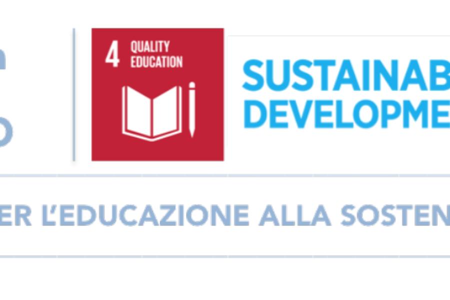 Giornata conclusiva della Settimana di Educazione alla Sostenibilità – 26 novembre