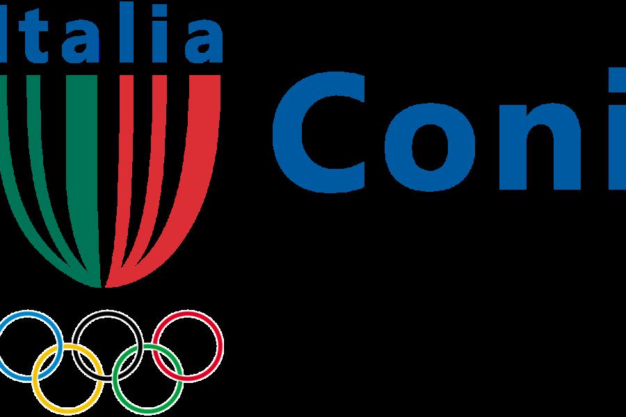 Roma, 13 novembre: Lo sport per lo sviluppo sostenibile al CONI