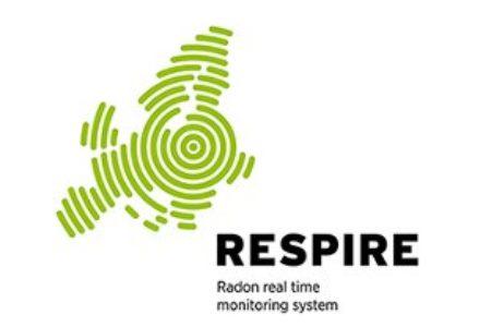 """11 dicembre 2018 – Monterotondo (RM): Conferenza di mid-term del progetto LIFE """"Respire"""""""