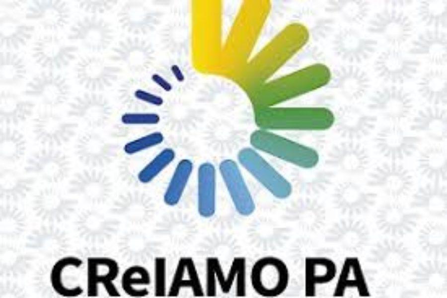 Iscrizioni aperte per la Prima Conferenza Nazionale per lo Sviluppo Sostenibile, Napoli 18 dicembre 2018
