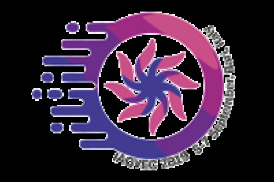 Bari, 5-7 settembre 2019 – IAQVEC 2019