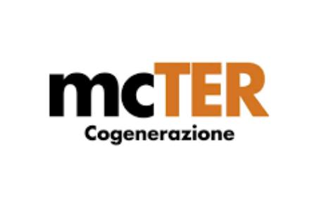 Evento mcTER Roma – 9 maggio 2019