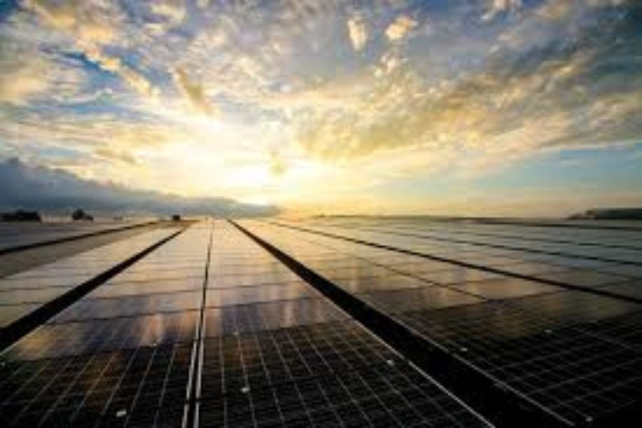 Renewable Energy Summer School – Il Cairo, 6-11 luglio 2019