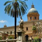 Palermo, 6 maggio: Efficienza Energetica per il sistema agricolo-alimentare