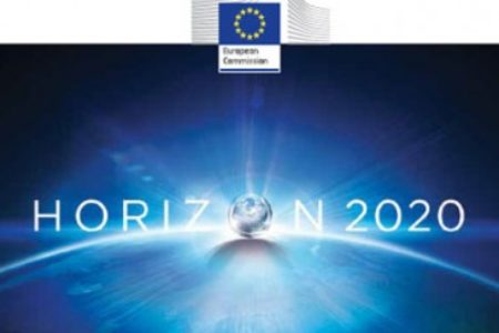 News dal Board Energia di Horizon 2020