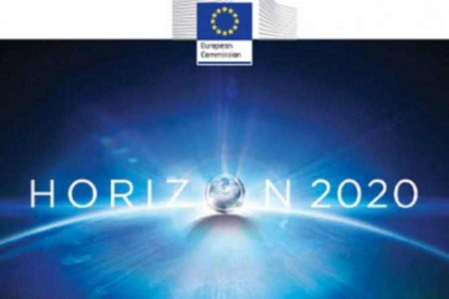 News dal Board Energia di Horizon 2020