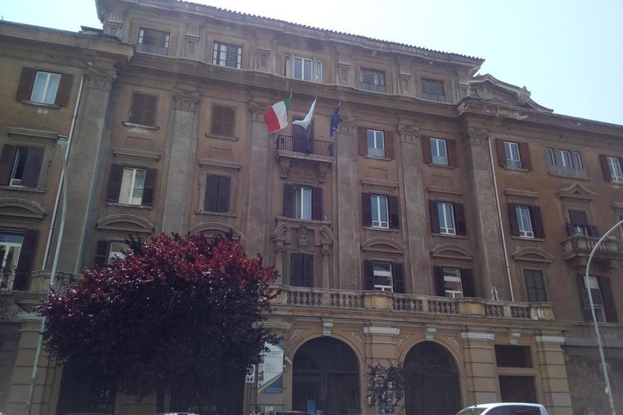 Roma, 27 giugno 2019, seminario su economie circolare, verde e bio