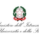 Ricerca. Italia-Cina, dieci anni di cooperazione. Al via la call per partecipare alla Settimana dell'Innovazione 2019