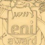 Bando Eni Award 2020