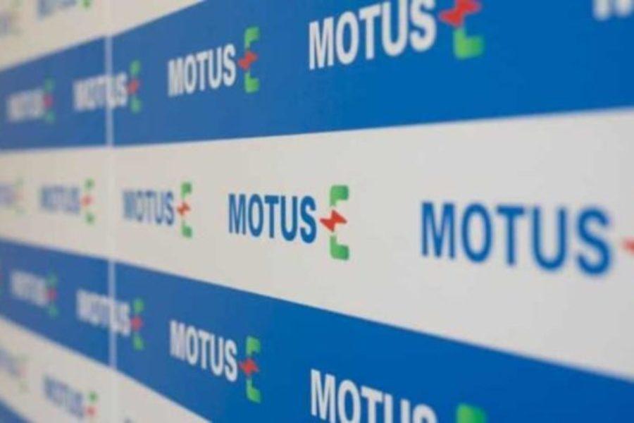 MOTUS-E pubblica una call for papers e un premio alla miglior tesi di laurea sulla mobilità elettrica
