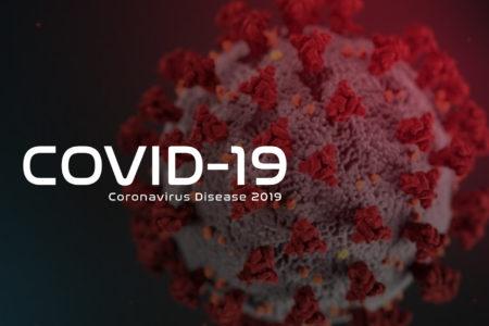 """L. Mansi, """"La sindrome del 12 settembre: pericoli e rischi nell'infezione da COVID-19"""""""