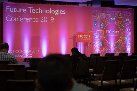 CFP Deadline Extended – Future Technologies Conference (FTC) 2020