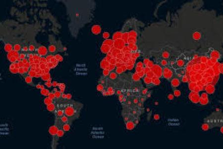 """L. Rubini, """"Ipotesi di clusterizzazione per la prevenzione da pandemia"""""""