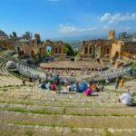 """T. Perna, """"Il crollo del turismo. Per una alleanza tra i paesi del Sud Europa"""""""
