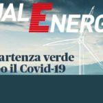"""G. Mattioli, M. Scalia, """"Logistiche e Covid-19"""""""