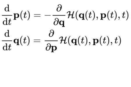 An Ecology and Economy Coupling Model. A global stationary state model for a sustainable economy in the Hamiltonian formalism