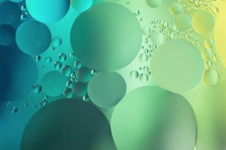 Le iniziative del CIRPS ed il Convegno del 5 ottobre al Senato hanno contribuito a dare nuovo impulso dell'idrogeno verde