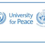 """Finanziato il progetto di CIRPS e UNIPACE """"Tunisia sostenibile"""""""