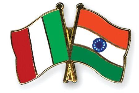 Avviso per la raccolta di progetti congiunti di ricerca nell'ambito del Programma di Cooperazione Scientifica e Tecnologica tra Italia e India