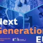 """NEXT GENERATION EU: Quattro """"veterani"""" dell'energia scrivono al Presidente del Consiglio"""