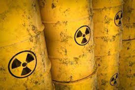 Osservazioni sulla Carta dei siti per il Deposito nazionale dei rifiuti radioattivi